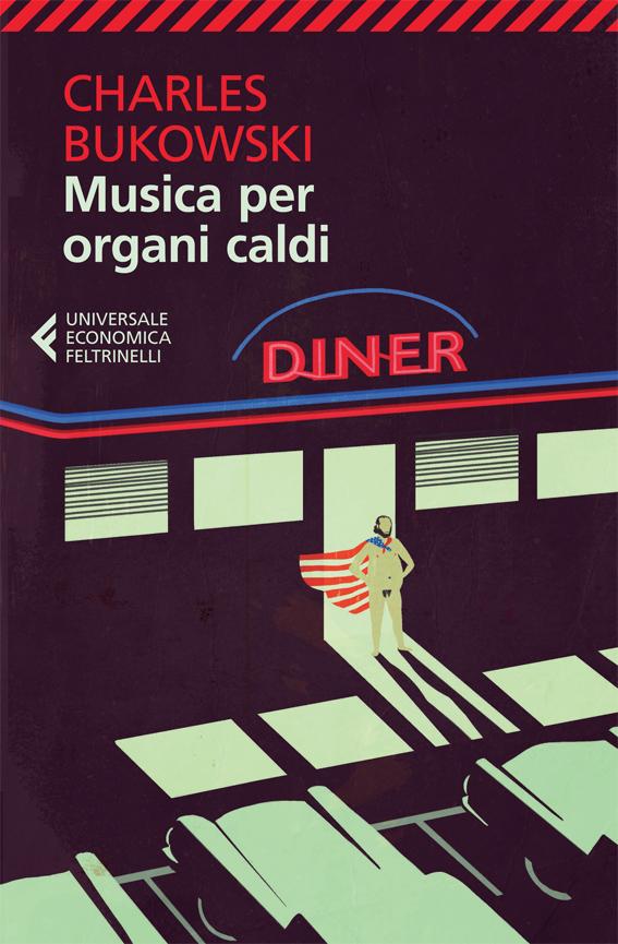 88-07-88054-4_Bukowski_Musica per organi caldi.indd