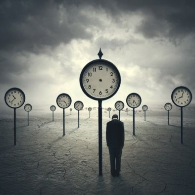 The-Time-Traveler-Surreal-art-by-Xetobyte
