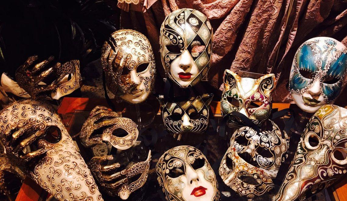 migliori-negozi-maschere-carnevale-venezia-1140x660
