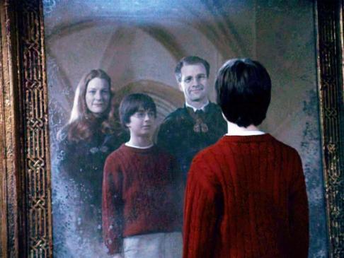 harry-potter-e-lo-specchio-delle-emarb