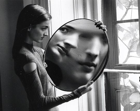 riflesso-allo-specchio3