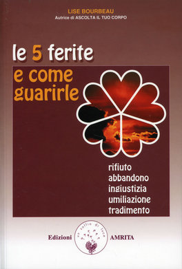 5-ferite-come-guarirle